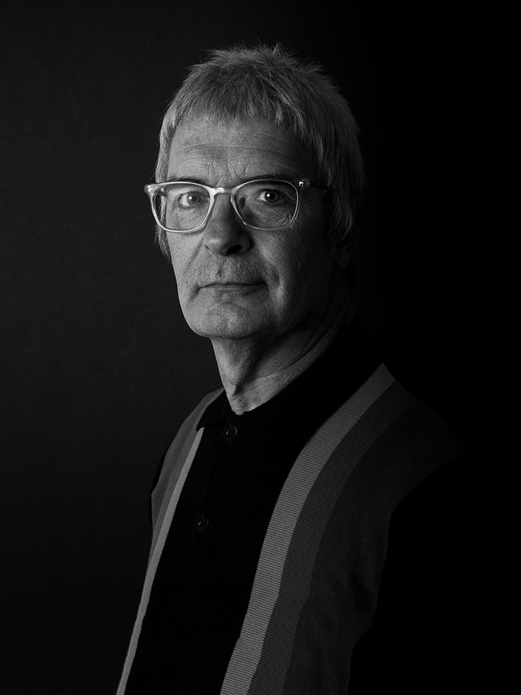 Mark Bannister Img 1980 Web2
