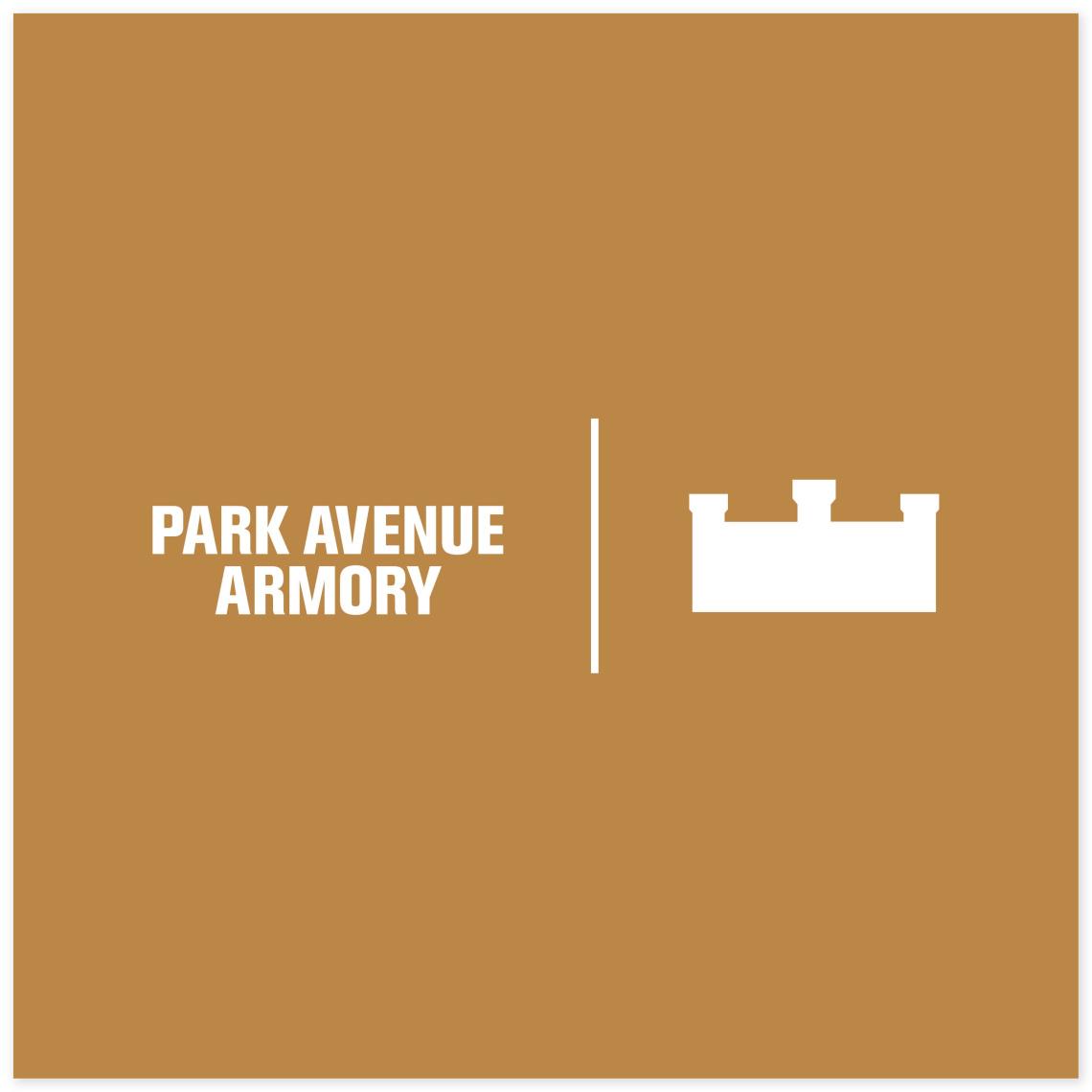 DBOX_ParkAvenueArmory_Logo