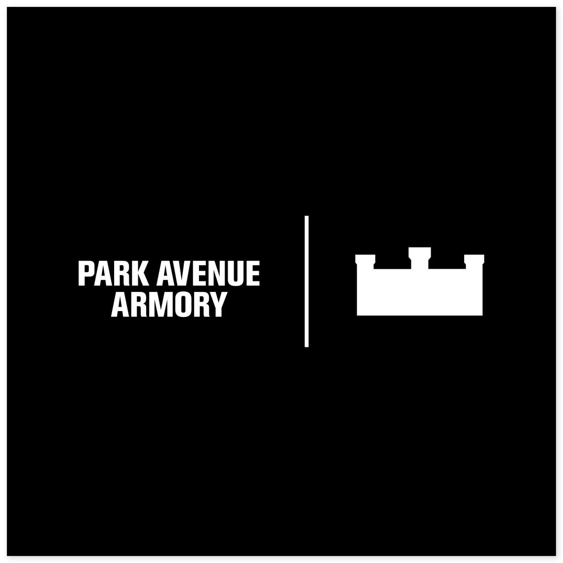 DBOX_ParkAvenueArmory_Logo2