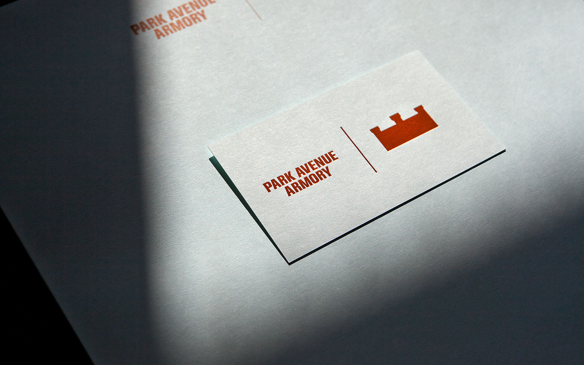 DBOX_ParkAvenueArmory_Stationery_v1