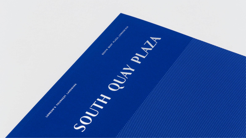 DBOX_SouthQuayPlaza_13