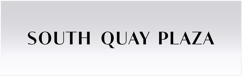 DBOX_SouthQuayPlaza_Logo_1