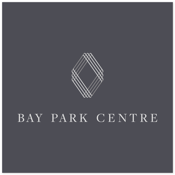 DBOX_BayParkCentre_Logo_1
