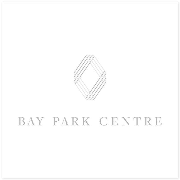 DBOX_BayParkCentre_Logo_3
