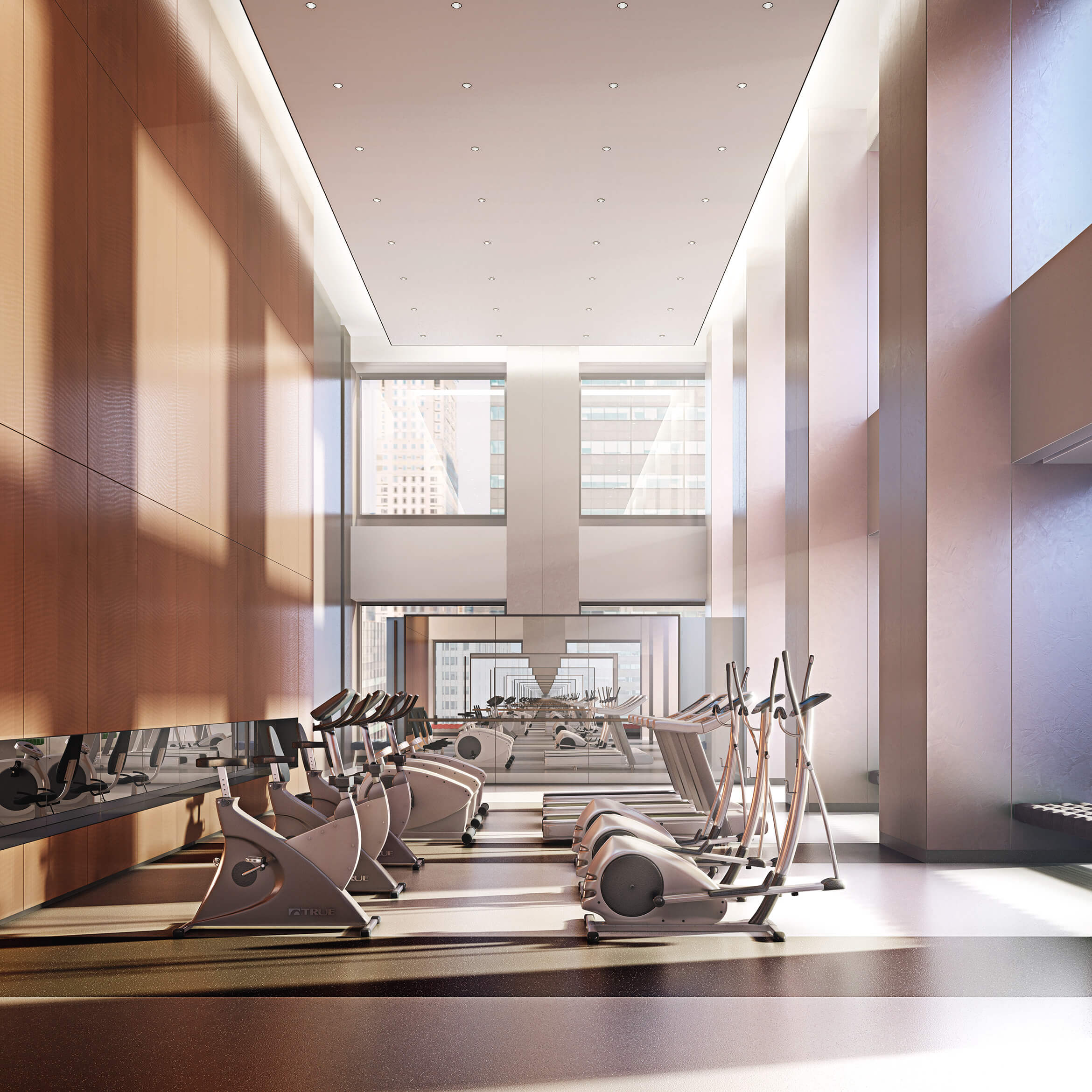 DBOX_website_432casestudy_CGI_amenities_gym