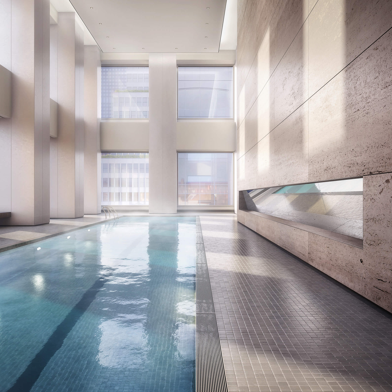 DBOX_website_432casestudy_CGI_amenities_pool