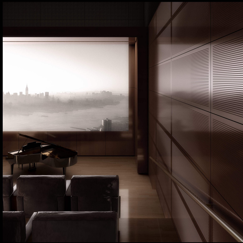 DBOX_website_432casestudy_CGI_amenities_screening1