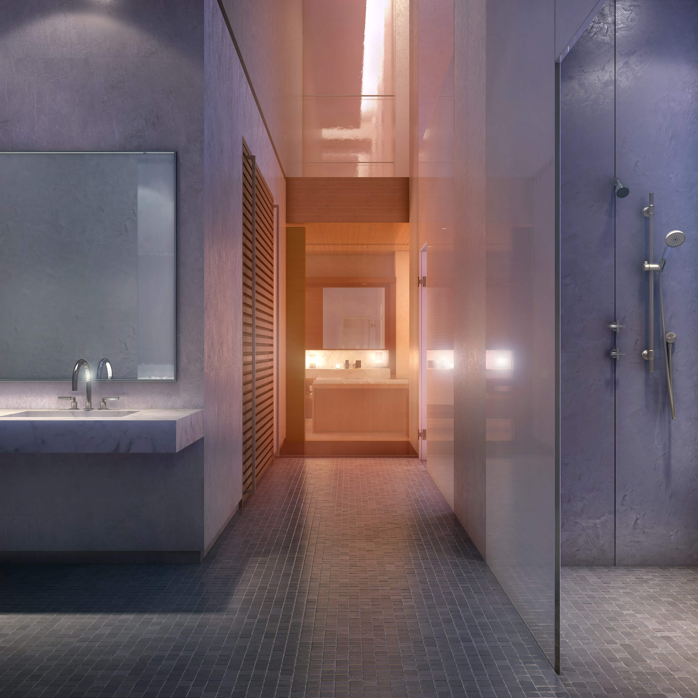 DBOX_website_432casestudy_CGI_amenities_spa