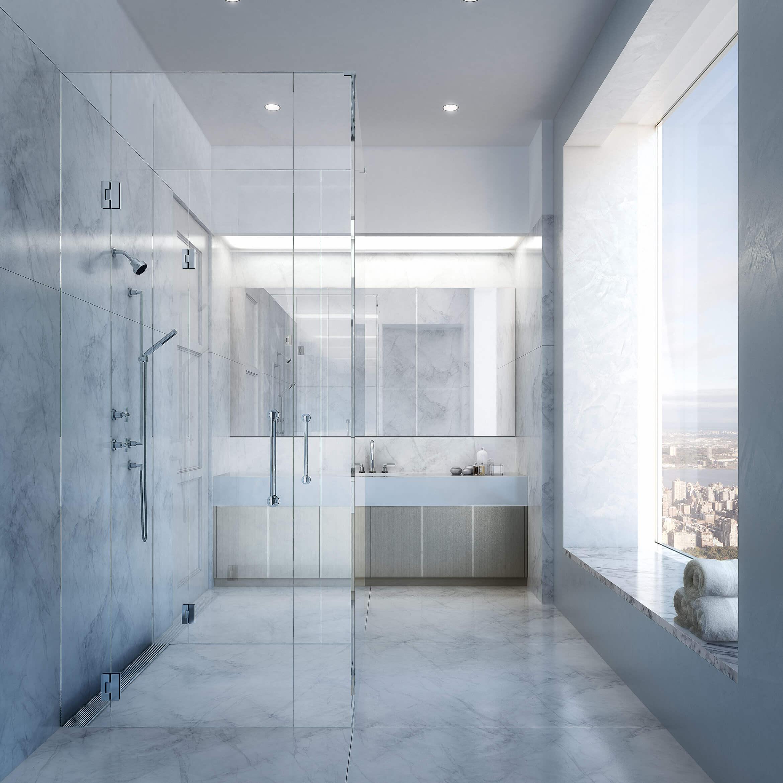 dbox_432_Bathroom His_Detail_Side