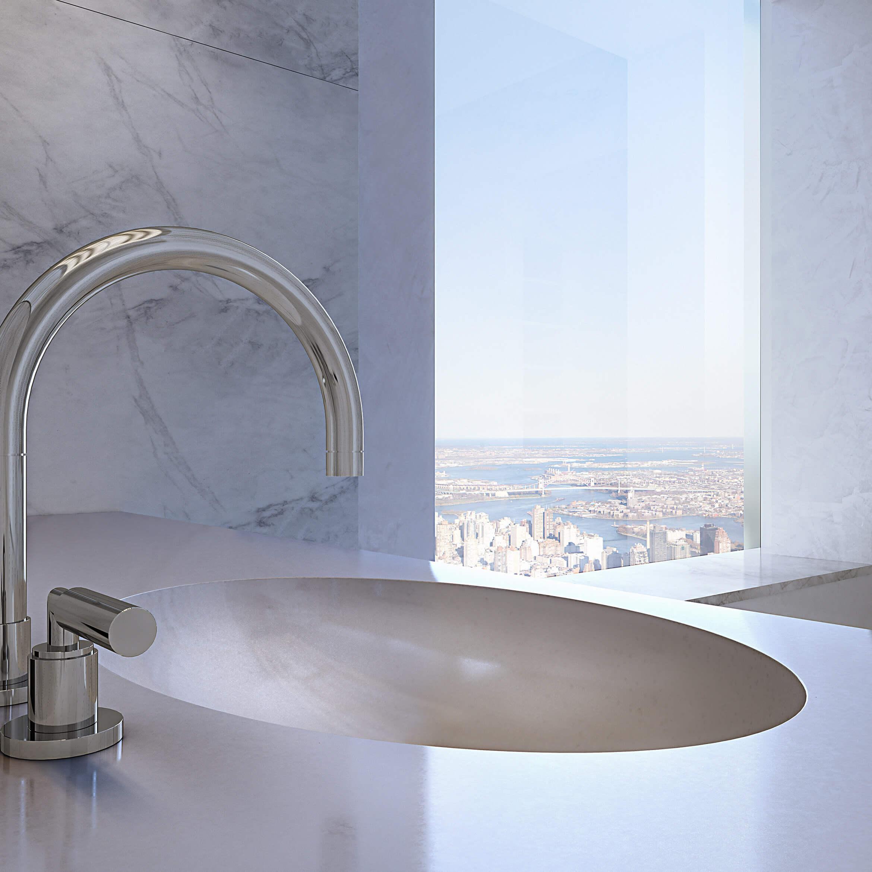 dbox_432_Bathroom His_Detail_Sink