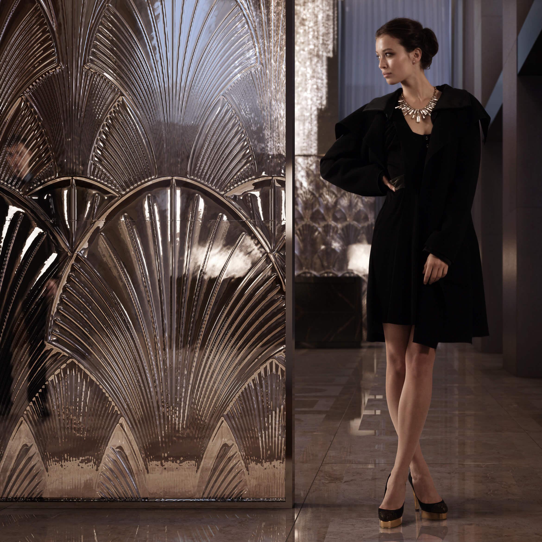 DBOX_website_432casestudy_fashioneditorial_4