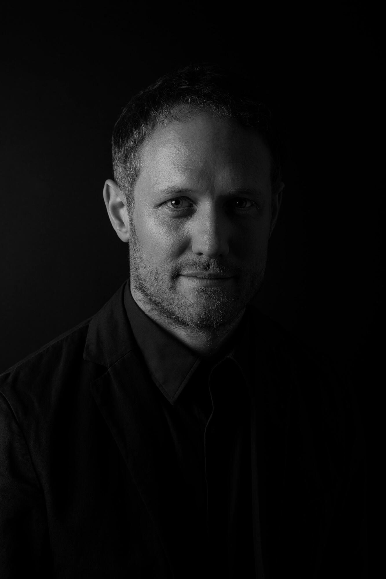 DBOX_Portrait_Mark Gleghorn