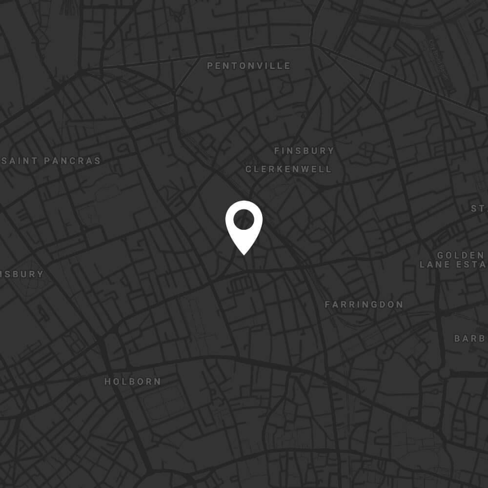DBOX_LONDON